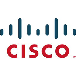 logo-cisco-a-256x256