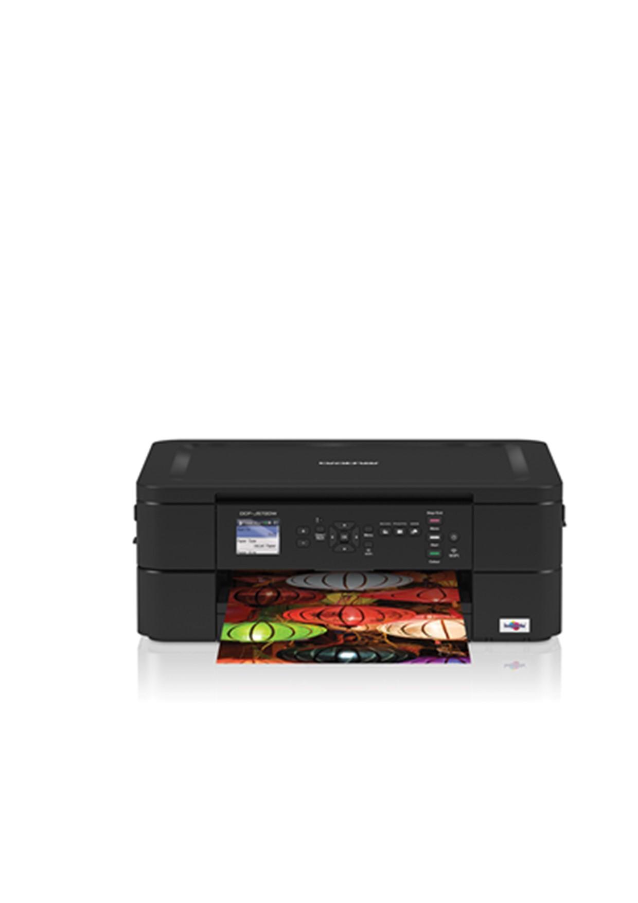impressora4