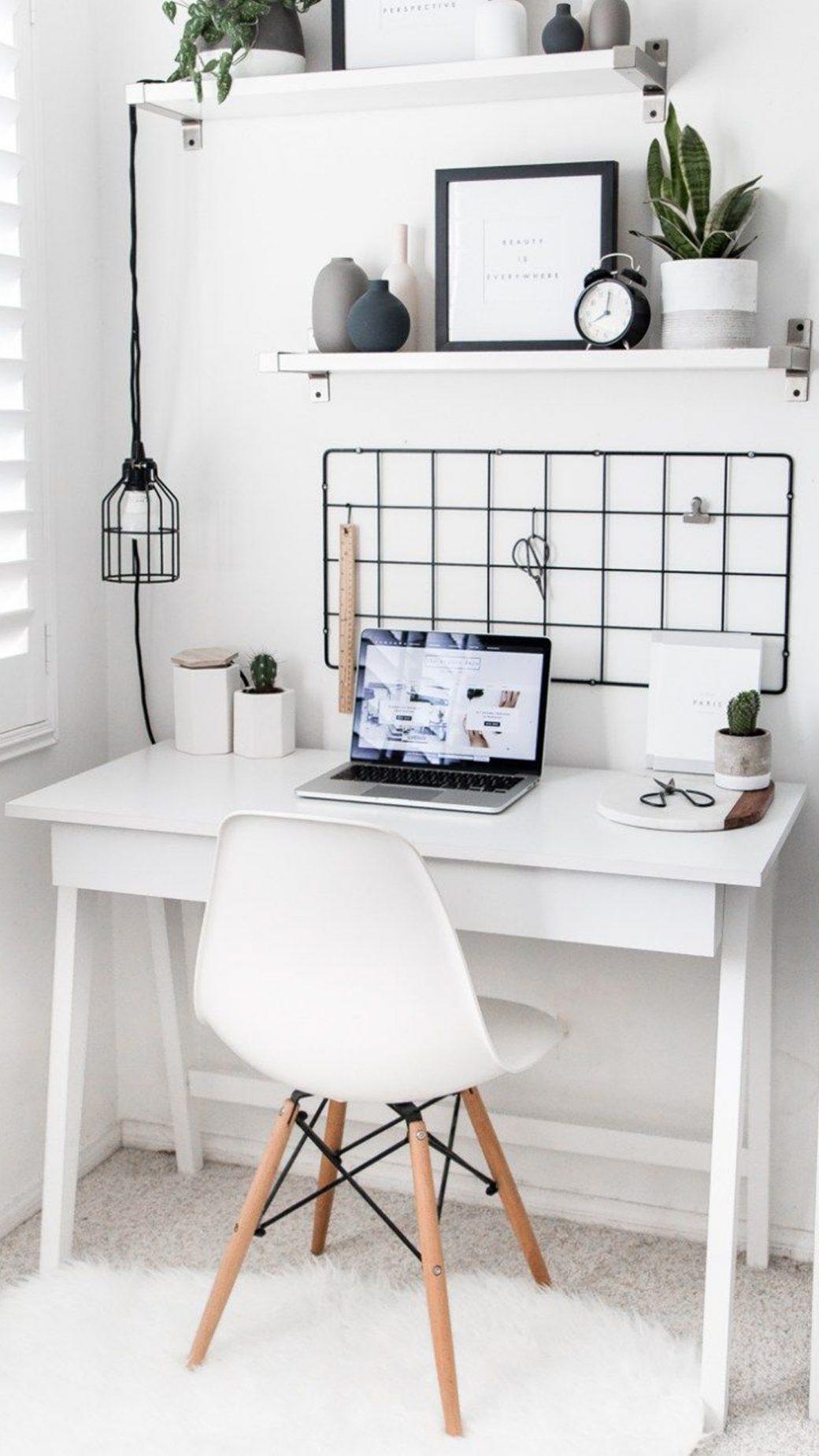 how-to-make-office-desk-shelf-5c758cc7d4ffb